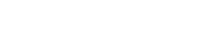 eveology Logo